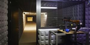 Armeria-Munoz-Murcia-venta-reparacion-armas-galeria-16