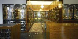 Armeria-Munoz-Murcia-venta-reparacion-armas-galeria-9